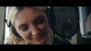 """If You Need Me""   Julia Michaels Behind The Scenes 