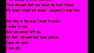 Sky - Joshua Radin ft. Ingrid Michaelson