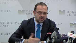 ИВАН ШТЕРИЕВ заберзата