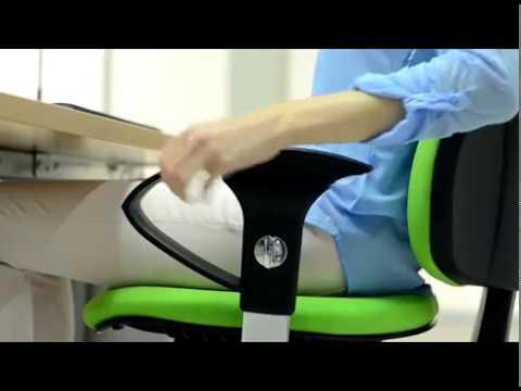 Der Schmerz von der linken Seite im Unterteil des Bauches der Schmerz im Rücken