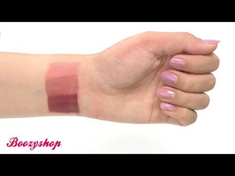 Ofra Cosmetics Ofra X Manny Lip Set