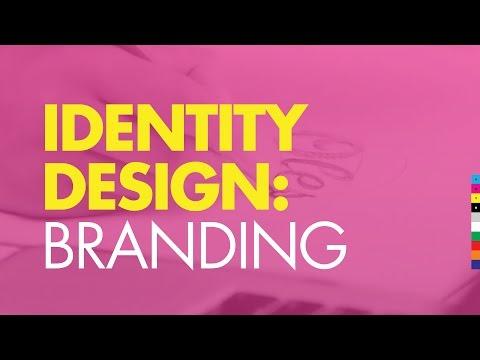 , title : 'IDENTITY DESIGN: BRANDING