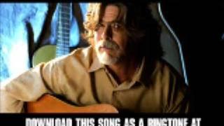 Randy Owen ft. Megan Mullins - Holding Everything [ Music Video + Lyrics + Download ]