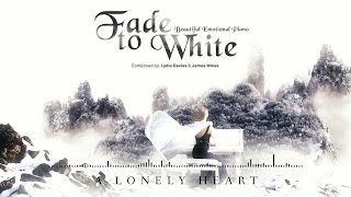 Revolt Production Music - A Lonely Heart [Fade to White - Lydia Davies & James Minas]