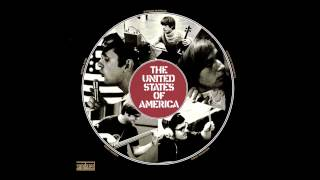Do You Follow Me - The United States of America (The United States of America)