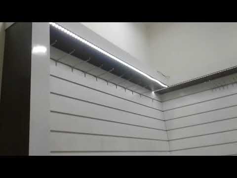 Locales y Bodegas, Alquiler, Centro Ccial. El Diamante - $1.800.000