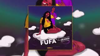 Gigi Lamayne   Fufa (Official Audio) Ft. King Monada