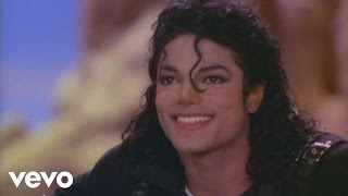 Gambar cover Michael Jackson - Classic MJ x Love Never Felt So Good