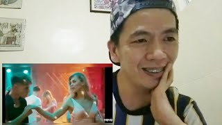 HRVY   Million Ways Official Video | Reaction | Love It Amazing *