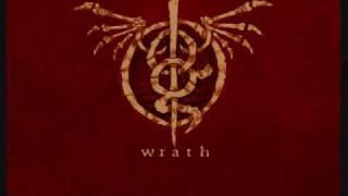 Lamb Of God Descending with lyrics - YouTube