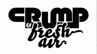 Fresh Air - Stay Dreaming