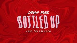 Bottled Up (Versión Español)