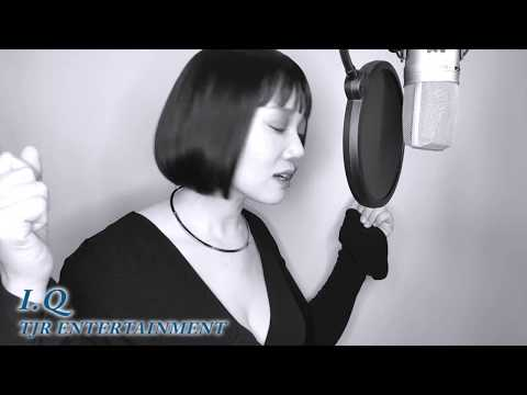 Edith Piaf - Padam Padam (Cover by I.Q)