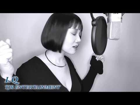 Edith Piaf - Padam Padam (Cover by I.Q)