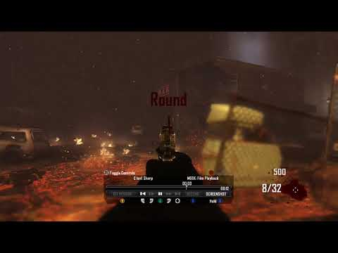 How to get mod menu for COD black ops 2 Zombies xbox 360