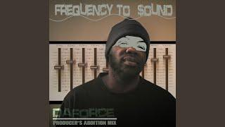 That Good (Rap Frequency Remix)