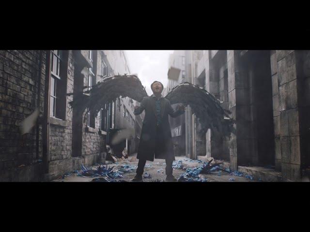 桑田佳祐-君への手紙-full-ver