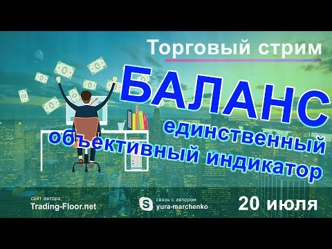 Компания group forex 24