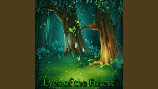MYSTICAL Forest Music - Enchanting Magical Creatures - YouTube