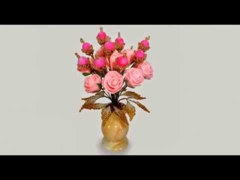 Цветок женское счастье чернеют листья и сохнут