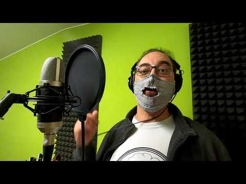 Zhudebněné videorecepty - Flesh chef Pepitto