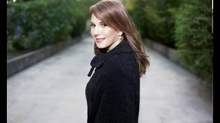 Majida El Roumi- Mata Ya'ati l'Masa'a ماجدة الرومي - متى يأتي المساء تحميل MP3