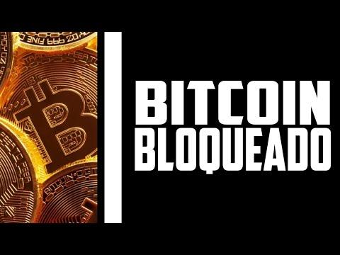 Bitcoin sunkumo perpus
