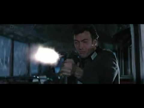^® Streaming Online Where Eagles Dare (Clint Eastwood Collection)