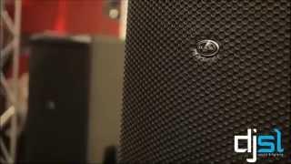line array speakers price in india - Kênh video giải trí