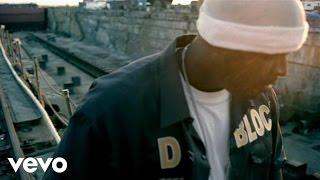 Sheek - Mighty D-Block (2 Guns Up) ft. J-Hood, Jadakiss