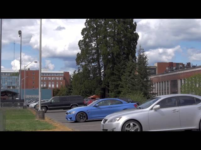 Parking-at-dixon-recreation-center