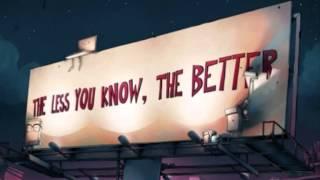 DJ Shadow - Scale it Back (Rolley Beatz Mix)