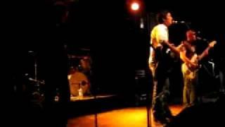 "Athenaeum & Mike Garrigan - ""Forever and Ever, Amen"""