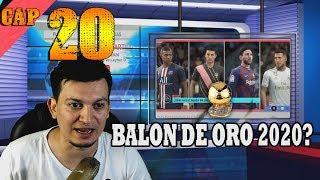 JUGAMOS CON 5 JUGADORES LESIONADOS EN LA EUROPA LEAGUE - MODO CARRERA- FIFA20