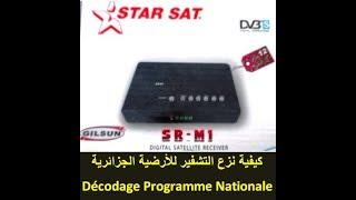 SR-X7300 USB titanium - 免费在线视频最佳电影电视节目