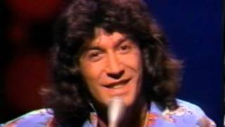 Albert Hammond - 99 Miles from L.A. - Tonight Show, 1973