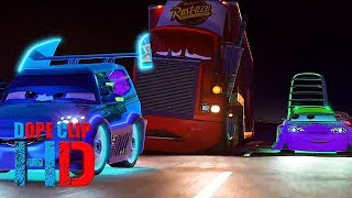 Cars   2006   Street Racers Lullaby (18) DopeClips