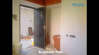 3 BHK,  Residential Apartment in Thiruvanmiyur