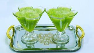 നോമ്പുതുറക്കാൻ ഇതിലും നല്ലൊരു വെള്ളം വേറെയില്ല👌👌/ Juice Recipes / Cucumber Juice/ Shamees Kitchen