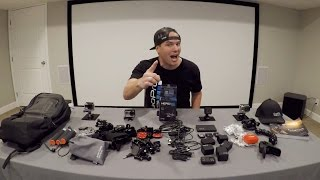 WHICH GoPro SHOULD I BUY and WHY?! | Kholo.pk