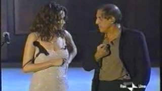 "Video thumbnail of ""Adriano Celentano Soli"""