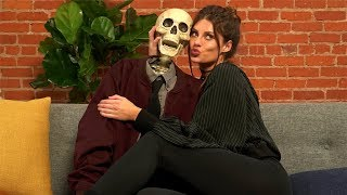 Am I Addicted to Shopping?   Science with Hannah Stocking