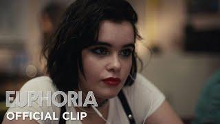 euphoria   kat's new look (season 1 episode 3 clip)   HBO