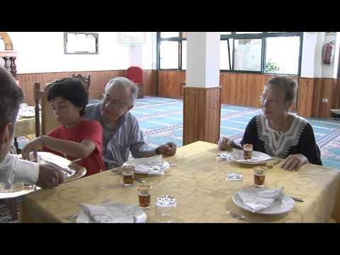 Video sesso vecchie nonne
