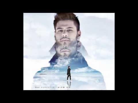 Música Pela Cruz (feat. Aline Barros)