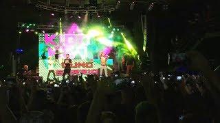 Kidd Keo   Lollypop (en Argentina)
