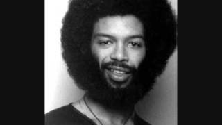 Gil Scott Heron   -   Angel Dust (1978)