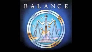 Balance - No Getting Around My Love (1981)