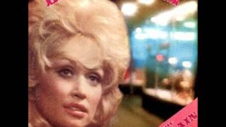 Dolly Parton 02 - Kentucky Gambler