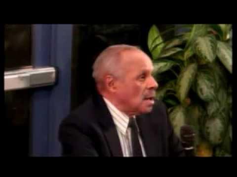 Video of Nevada Entertainment Training